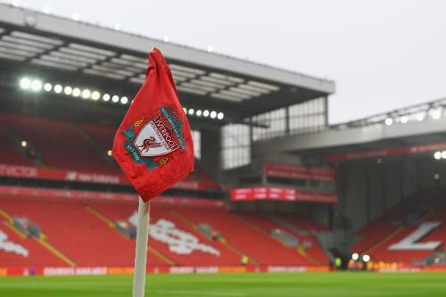 LFC paid seven-figure sum to Man City after hacking allegations – report