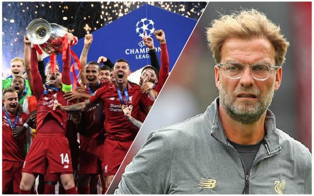 Reds man a step closer to big-money exit with latest transfer development