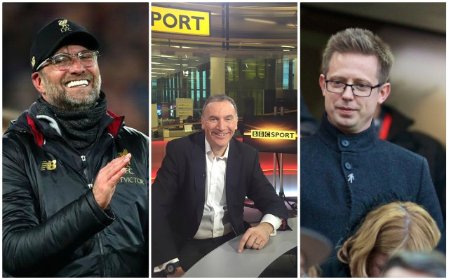 "Football finance expert says Reds ""could spend another £150m"" this summer"