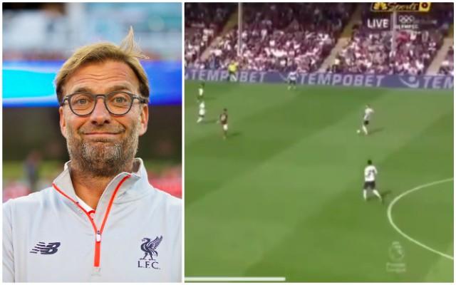 (Video) Harvey Elliott's Premier League highlights as wonderkid signs for Liverpool