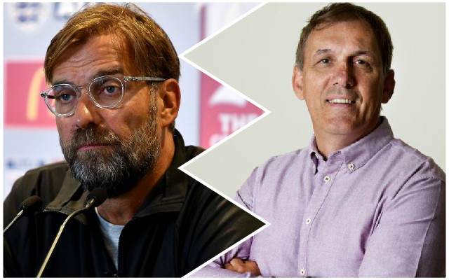 Pundit has an interesting theory about potential Reds transfers that fans will enjoy