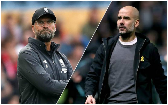 Klopp says he's changed the minds of six PL managers in crucial meeting; 'I'm a Christian – it's not about having an advantage'