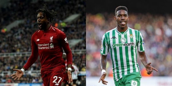 Liverpool should use potential Origi transfer as leverage for La Liga star – opinion
