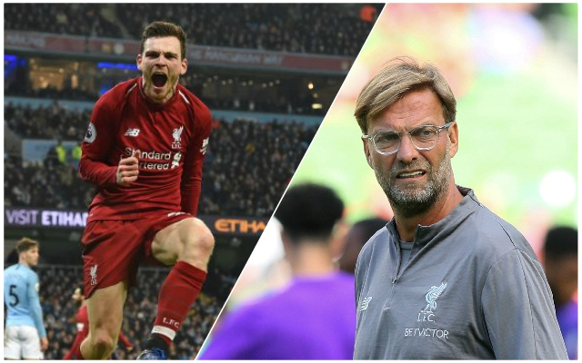 Reds set for fixture pileup as Club World Cup dates are set – but there could be a silver lining