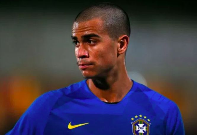 Liverpool 'particularly keen' on Brazilian prodigy; Scouts watching as club plan future deal