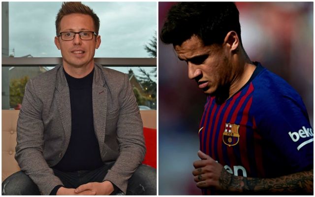 The true cost of the Coutinho deal and what the Reds could stand to lose