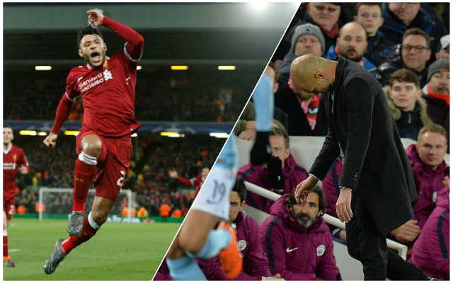 Guardiola makes Anfield admission that opposition fans will hate