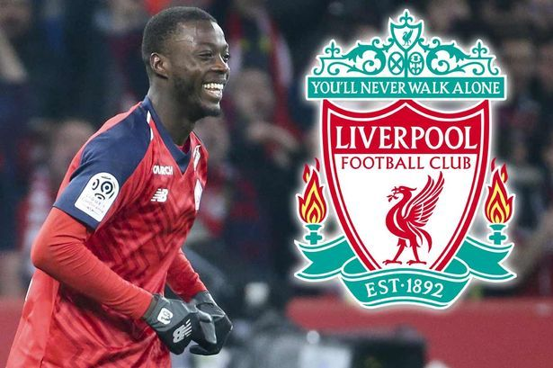 Huge update in Liverpool's pursuit of Ligue 1 star; club president confirms talks