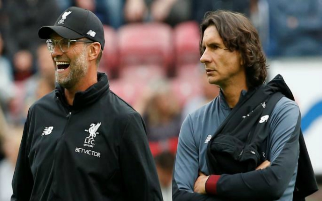 Many LFC fans angry at Buvac for disrespectful comments: 'We got better after he left…'