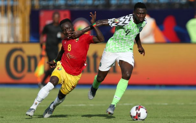Keïta could miss start of Reds' season after aggravating injury at AFCON