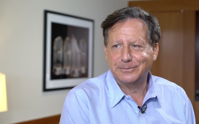 "Tom Werner explains how LFC will implement ""nice new"" transfer ideas for ""stronger squad"""