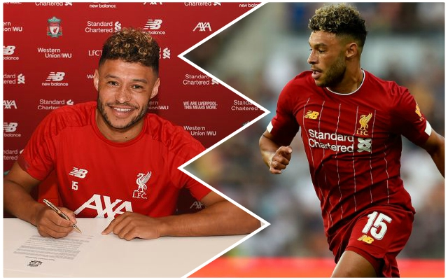 'No one deserves it more!': Reds players and fans react with delight as crucial man signs new long-term deal