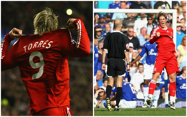Fernando Torres speaks out on his football career and potential regrets ahead of his retirement today