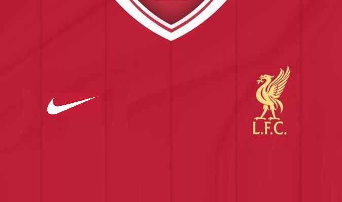 It's over: Nike will make LFC's kits next season after New Balance appeal rejected – Joyce