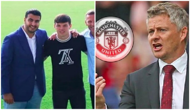 Bobby Duncan refused Manchester United transfer to 'not betray Liverpool'