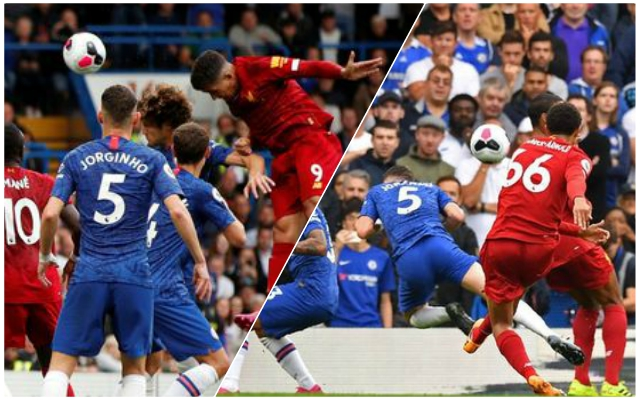 'Nerves are f****d!': Reds fans react to massive victory at Stamford Bridge