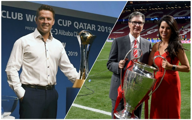 Reds' Club World Cup opponents confirmed: Everything you need to know about the December schedule