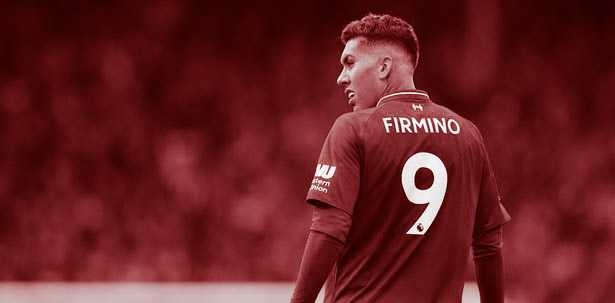 Micah Richards admits Firmino cannot be compared to Aguero