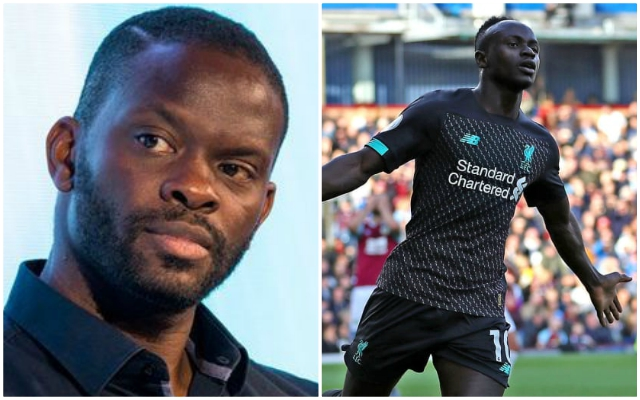 """It's a shocker"": Ex-Everton striker gives his verdict on 'underrated' Sadio Mane"