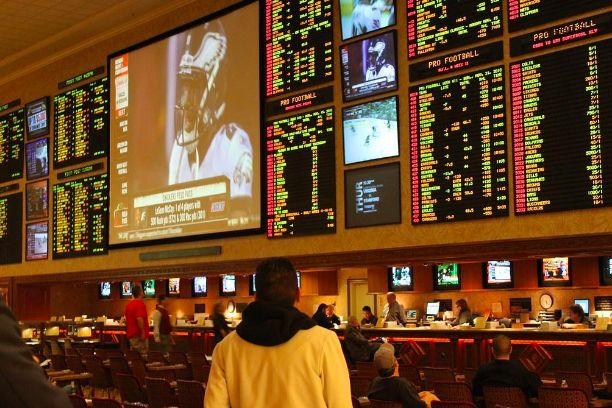 Useful Pointers Worth Contemplating In Choosing Sports to Bet
