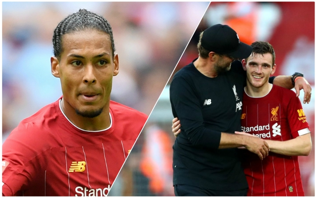 The simple stat that proves Reds criticism is wrong – and it's only going to get even better