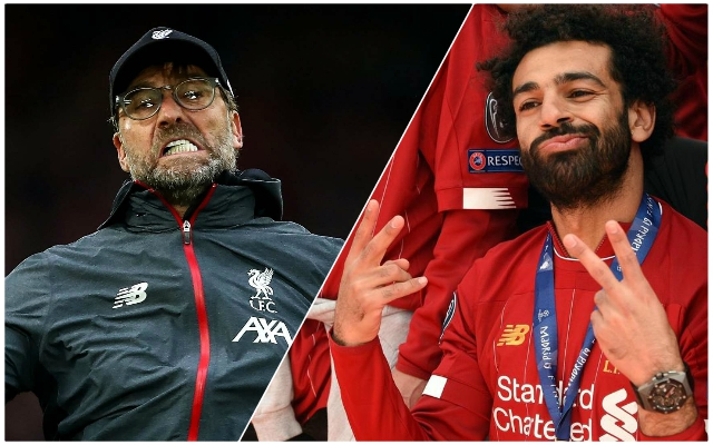 The Mirror have named their top-50 Premier League players of the decade – these are the Reds that make it