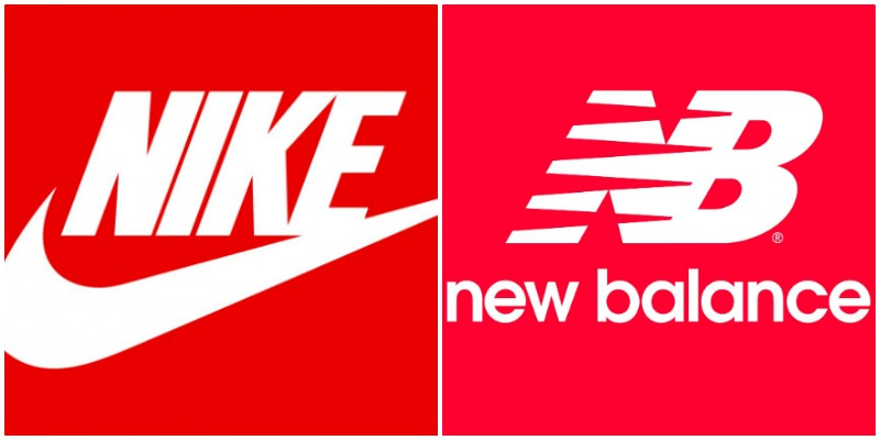 Liverpool win legal battle with New Balance after three days in court