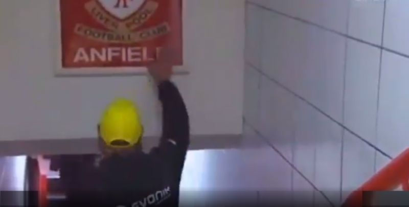 (Video) This Klopp compilation will make you fall in love him all over again