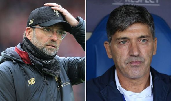 Genk manager claims to have discovered Liverpool's weakness after watching Sheffield United