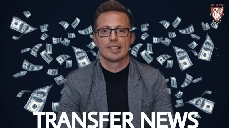 Rumoured £18m sale may be Michael Edwards' best business yet
