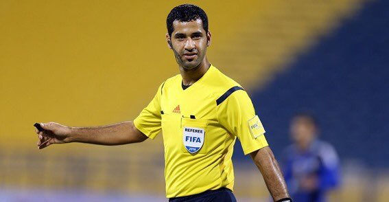 'Awful…' Many Reds slate terrible referee in Club World Cup
