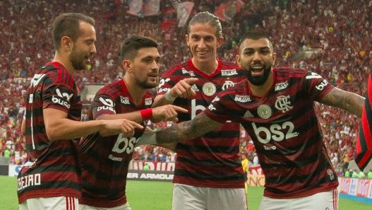 Liverpool fan in Rio: What Flamengo are really like… And what they think of the Reds