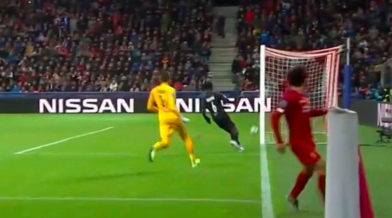 (Video) Brilliant compilation of LFC's counter-attacking football from the last three years