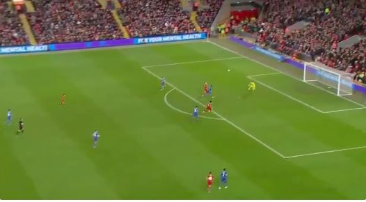 (Video) Liverpool score v Shrewsbury after another horror own-goal, but Neco Williams deserves the plaudits