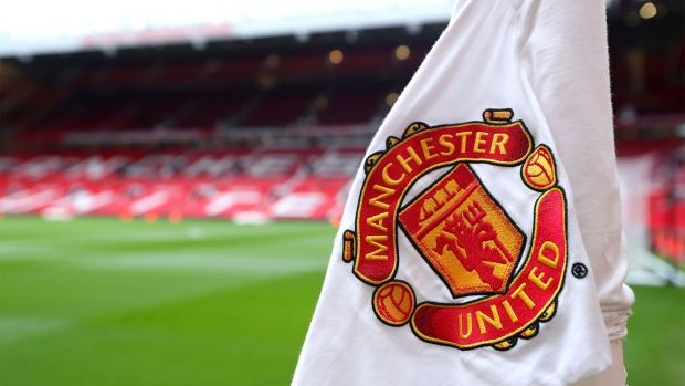 Manchester United lodge complaint with IPSO over The S*n's alleged shady tactics
