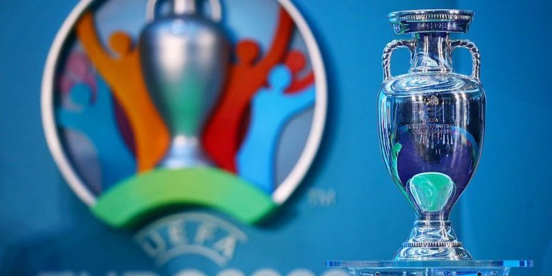 UEFA postpone Euro 2020, paving the way for LFC to complete the Premier League