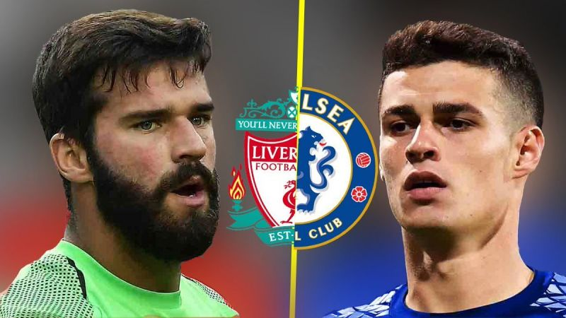 How Chelsea fluffed Alisson deal & Liverpool 'snatched' world's best keeper – The Athletic