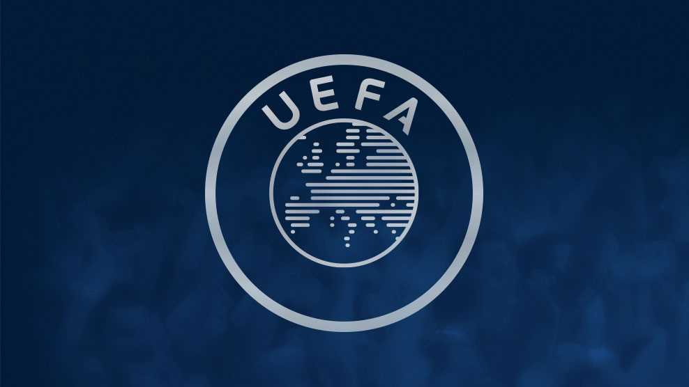 UEFA write to 55 member states telling them to finish season – 'We are confident football can restart in months to come'