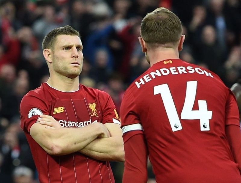 Height of Liverpool's 'overachievement' proven in viral net-spend post