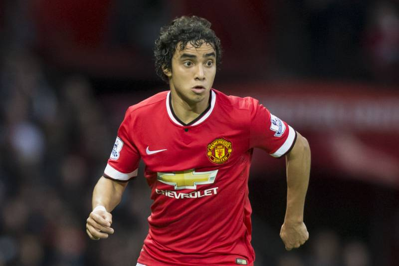 Rafael says it'd be 'great' if Liverpool were denied title due to COVID-19 pandemic