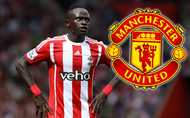 Mane explains how close he was to United, but how Klopp swooped