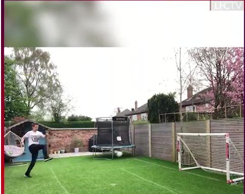 'Not how I expected him to speak…' Many LFC fans react to rare Michael Edwards video