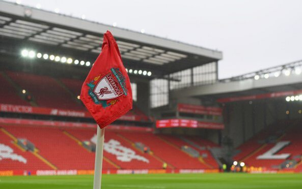 """Doesn't sound like my club"" – Many LFC fans react after Reds make shocking staff decision"