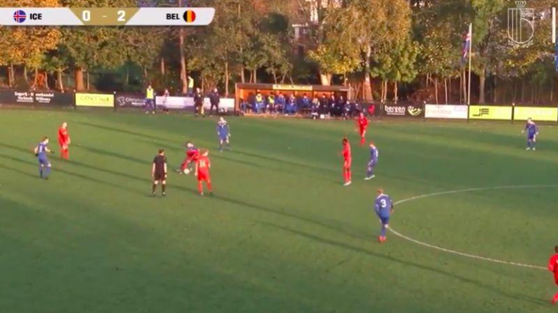 (Video) Aster Vranckx best bits: Liverpool target has Wijnaldum tendencies