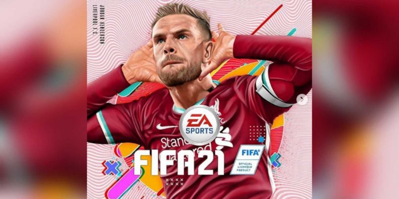 Liverpool's FIFA 21 ratings: Four Reds in the 90s with Firmino back at 87