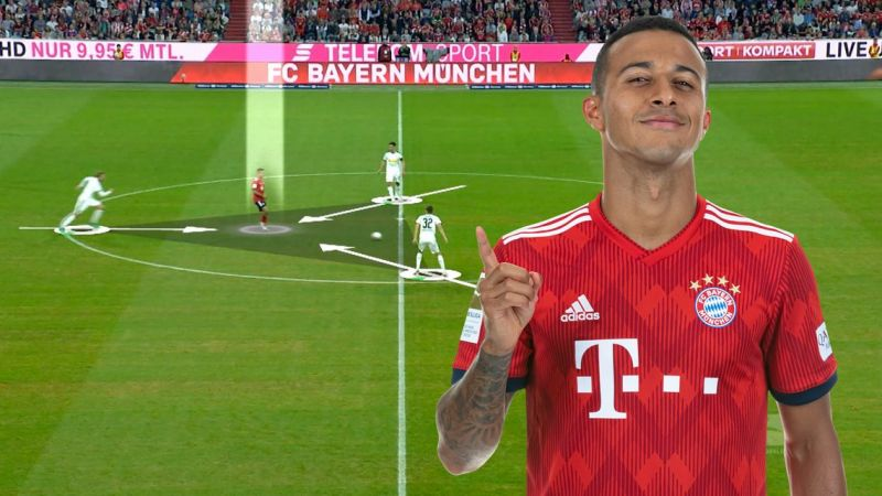 'Holy mother of…' Liverpool fans on Twitter react to Thiago news – as Reds debate if club would really sign a 29-year-old