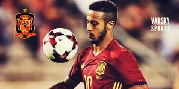 Ornstein says 'mutual admiration clear' between Liverpool and Thiago