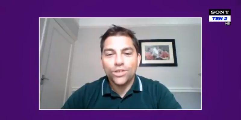 (Video) James Pearce provides update on Thiago Alcantara transfer saga