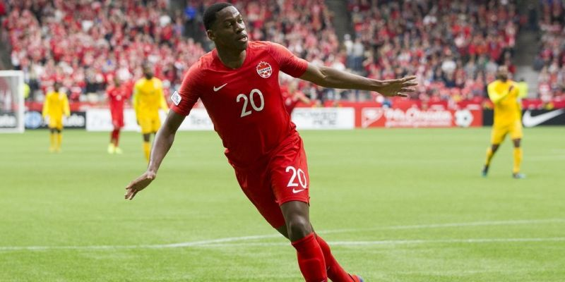 Liverpool showed interest in 23-goal Canadian starlet before signing Jota