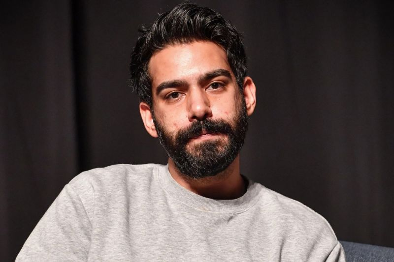 Rahul Kohli interview: Ultimate LFC pint, Breaking hand on a wall & how to spend £100m